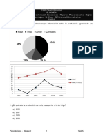 05 - TEST PSICOTECNICOS  BLOQUE II - 5.pdf