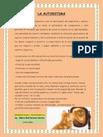 ARTICULO AGOSTO 2017.pdf