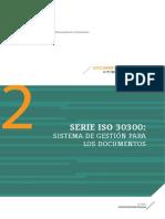 Sistemas de Gestión para Documentos