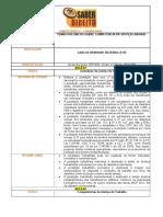 Direito Do Trabalho Polemicas Da Competencia Da Justica Laboral Carlos Henrique Bezerra Leite