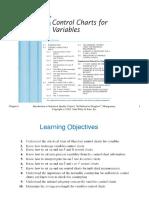 ch.6 SPC Montgomery slides.pdf