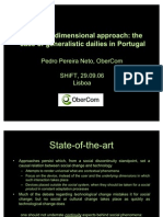 Pedro Pereira Neto - ICT Multi-dimensional Approach_the Case of General Dailies in Portugal