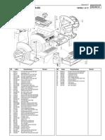 Idea Parts Diagram