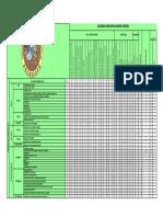MATRIZ DE EVALUACION  AMBIENTAL.pdf
