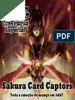 3d&T na Confraria especial - Sakura.pdf