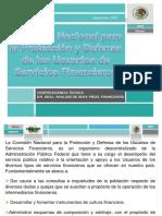 CONDUSEF.pdf