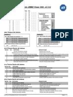 Plantilla Panel 1832 v4.1-4.2.pdf