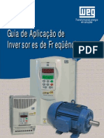 GUIA_APLICACOES_INVERSORES
