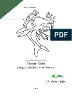 Actividades 1.pdf