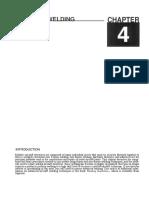 Jeppesen-CHAPTER-4-Aircraft-Welding.pdf