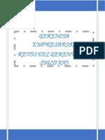TRABAJO FINAL DE GEN. EMP..docx