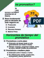 FORCASTINGppt.pdf
