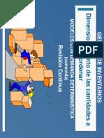 7b_Modelos para imprimir.pdf