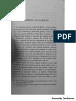 RAMOS Graciliano - A Propósito de La Sequía - Norte y Sur