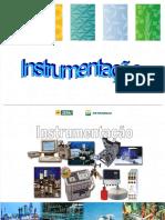 Instrumentação 01 CTGAS-ER