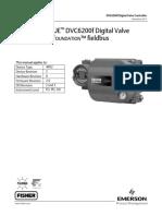 DVC6200f