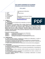 Silabo de Tecnologia Para La Matematica.docx Viii