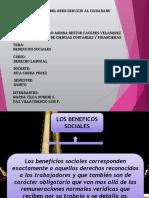diapositiva BENEFICIOS SOCIALES.pptx
