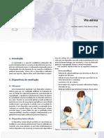 MEDCEL -MEDICINA INTENSIVA.pdf