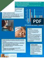 Cuidados Enfermeria Ileostomias Trasplante Intestinal