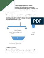 TIPOS-DE-FALLA-DE-LOS-ELEMENTOS-SOMETIDOS-A-FLEXIÓN (1).docx