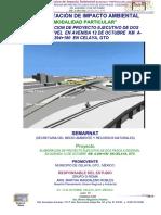 11GU2007UD038.pdf