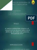 diapos de tesis alex.pptx
