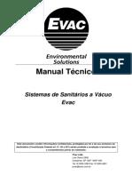 Manual de Instrucoes Projetos Para Toaletes a Vacuo