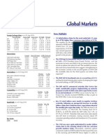 AUG 06 UOB Global Markets