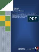 Olokun_El_Enigma_del_Atlantico (1).pdf