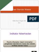 bab-5_verifikasi-standar-massa.pdf