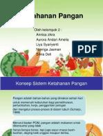 (TOPIK 2) ketahanan pangan.pptx