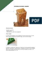 CESTOS  EN PAPEL DIARIO.docx