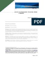 fischer_bollin.pdf