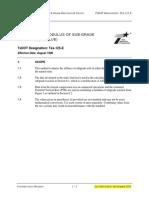 Cara mencari nilai K.pdf