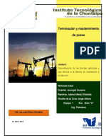 Tuberias de perforación.pdf