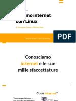 1-2 16-9 - Usiamo Internet Con Linux