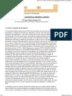 Www.vatican.va Roman Curia Congregations Cfaith Cti Documents Rc Cti Doc 20111129 Teologia-oggi-bonino Sp.html