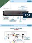 255146885-STB-Cisco-PDS2140-Instalacion-y-Guia-V22ago13.pdf