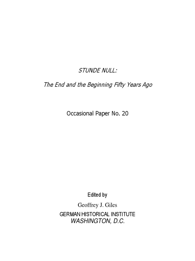 dissertation angela mittmann