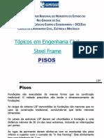 2017_EC_LSF_pisos.pdf