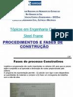 2017_EC_LSF_fases