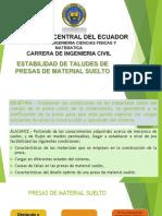 PRESAS MATERIAL SUELTO (1).pptx