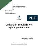 Ajuste Por Inflación 2 (2)