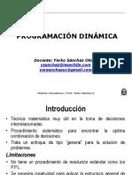 Programacion_Dinamica.pdf