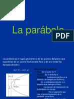 180380281-GEOMETRIA-ANALITICA-LA-PARABOLA-DEBER-ppt.ppt