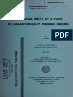 Theoretical Study 59 Mitt