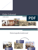Chile Colonial II.pptx