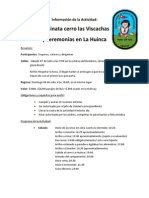Circular Viscachas