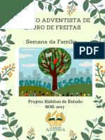 Hábitos de Estudo - Semana da Família.pdf